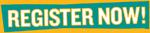 register-small